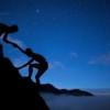 【アフィリエイトの個別指導】最短で稼ぐ為に自分専用の成功法則を知る