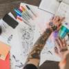 ブログコンセプトの決め方がアフィリエイトの未来を左右する!ライバルに差を付けるための方法とは?
