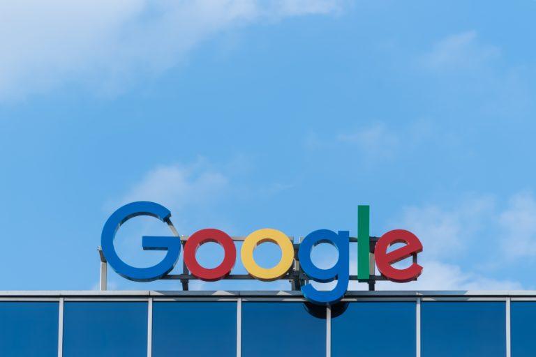 現在のGoogleの仕組みでも実践可能