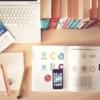 今すぐできる!アフィリエイトで最低限やるべき「ブログデザイン」のポイント3つ