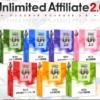 アンリミテッドアフィリエイト2.0の最新価格は?本編の内容もバージョンアップされた