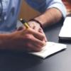 そんなブログ記事で大丈夫?4つの学習タイプを意識して最強のライティングスキルを付けよ!