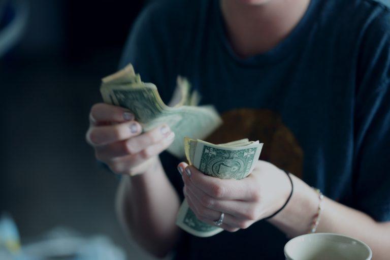 【まとめ】副業アプリ『マネーバンク』内容や費用について